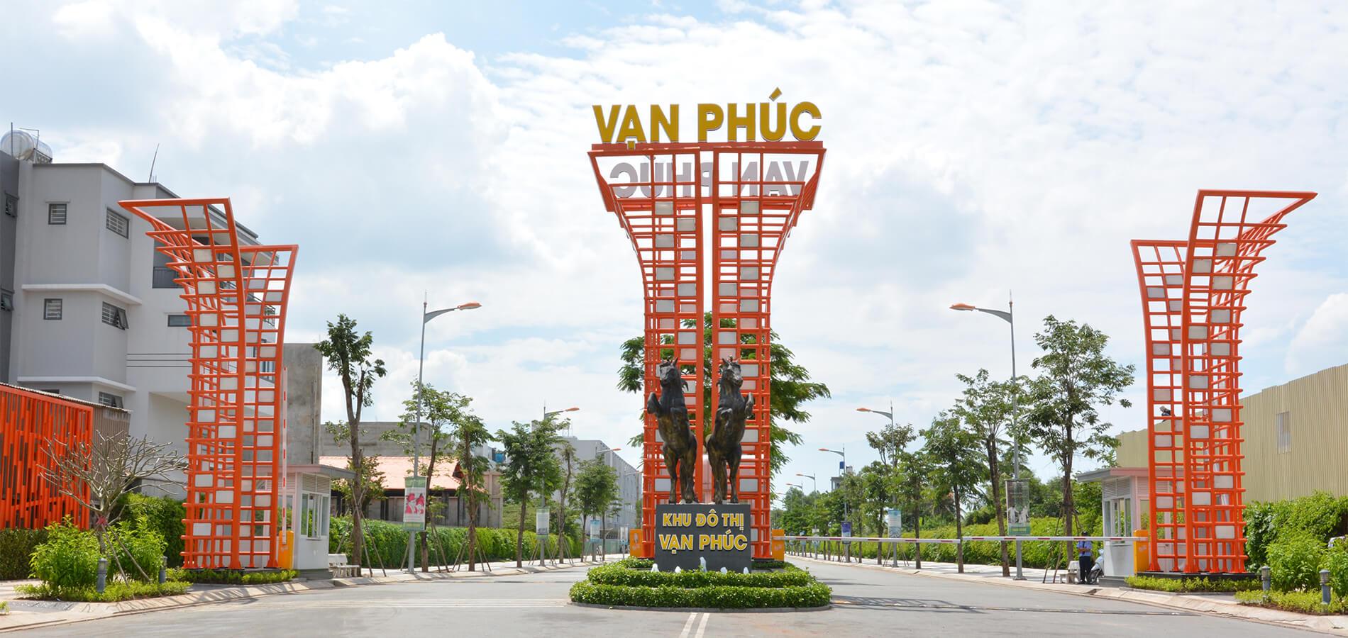 khu-do-thi-van-phuc-tien-do-thang-7-1