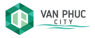 van phuc city